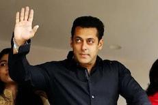 सलमान खानचं कुटुंबही एका क्रिकेट टीमचं मालक; टीममध्ये वेस्ट इंडिजचा 'हा' खेळाडू