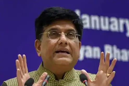 Indian Railwaysचं मोठं लक्ष्य; ऑटोमोबाईल ट्रान्सपोर्टेशनमध्ये मिळवणार 30 टक्के भागीदारी