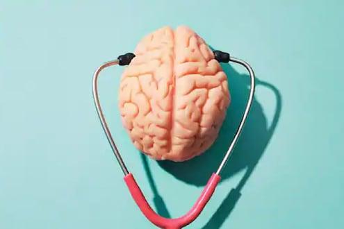 कोरोना व्हायरसमुळे 93 टक्के मानसिक आरोग्य सेवांना फटका-WHO