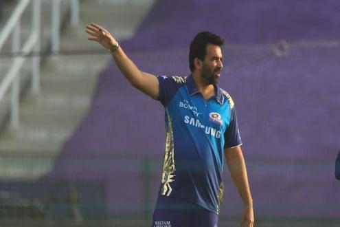 IPL 2020 : 'माझ्या यशामागे झहीर खान', मुंबईच्या बॉलरने दिलं श्रेय