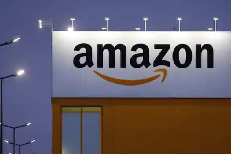 Amazon वर ED चं संकट! FEMA अंतर्गत होणार चौकशी