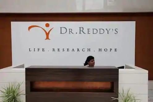 भारतीय औषध कंपनी Dr Reddy's वर सायबर अटॅक; रशियन लशीच्या ट्रायलसाठी मंजुरी मिळताच अडचण