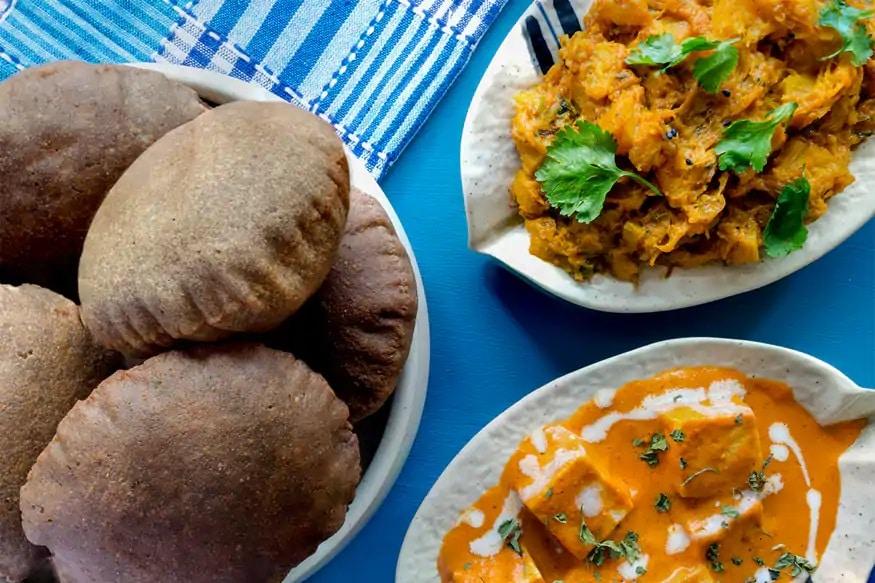 रात्रीच्या जेवणात दह्यासह वरीच्या तांदळाचा भात खा. राजगिरा किंवा शिंगाडा पिठाची रोटी आणि पनीरची भाजी खा.