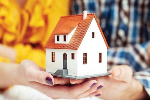 काय म्हणताय! कोट्यवधी, लाखो नाही तर फक्त 86 रुपयांत मिळतंय घर