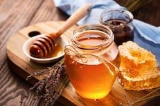 कोरोना काळात निरोगी राहण्यासाठी दररोज घ्या फक्त एक चमचा मध