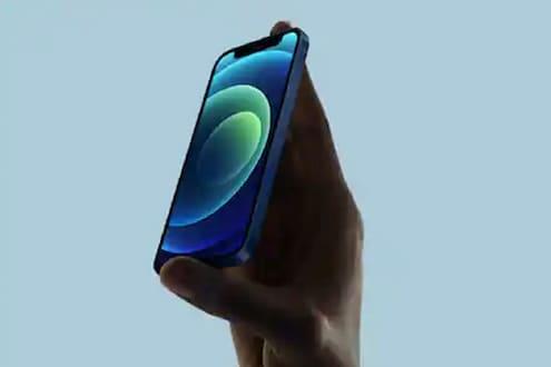 जगातील सर्वात हलका आणि पातळ 5G iPhone; जाणून घ्या किंमत आणि फीचर्स