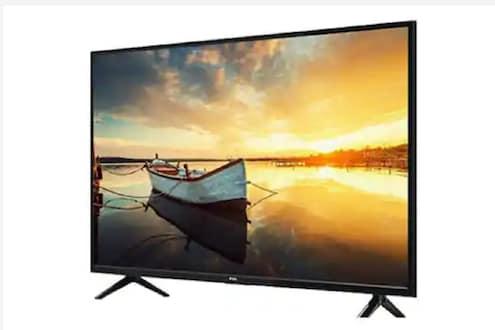 LED आणि LCD टीव्ही महागणार; सरकारचा नवा नियम लागू