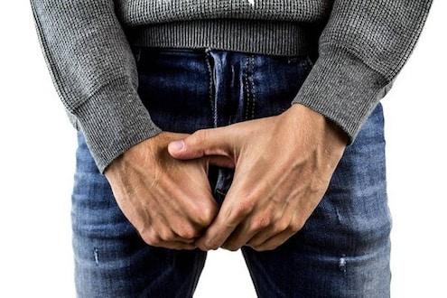 जननेंद्रियांचा संसर्ग दूर करण्यासाठी घरगुती उपचार