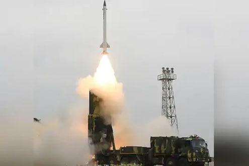 चीन आणि पाकला धडा शिकवणार भारताची 'K मिसाइल फॅमिली', वाचा या मिसाइलची वैशिष्ट्ये
