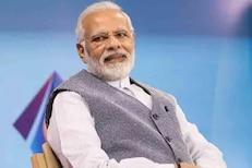पंतप्रधान नरेंद्र मोदी 28 नोव्हेंबरला पुण्यात, कोरोना लस निर्मात्या 'सीरम'ला भेट