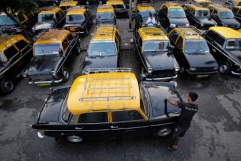 BIG NEWS: मुंबईत आता जुन्या रिक्षांना बंदी, राज्यात 4 टप्प्यात हटविणार त्या सर्व गाड्या