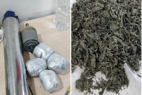 NCBने मुंबईत उद्ध्वस्त केलं ड्रग्ज रॅकेट, मोठे मासे गळाला लागण्याची शक्यता