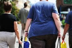 लठ्ठपणा टाळण्यासाठी फक्त शारीरिक नाही तर मानसिक आरोग्यही राखा
