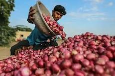 बाजारात लवकरच 30 रुपये किलोने विकला जाईल कांदा; सरकारने सांगितला प्लान
