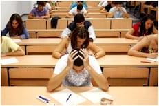 परीक्षा देऊ न शकलेल्या मुलांसाठी Good News, शिक्षणमंत्र्यांनी केली मोठी घोषणा