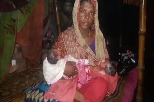 खासगी रुग्णालयाचा प्रताप; अवघ्या 7 हजार रुपयांसाठी नवजात बाळाचा केला व्यवहार