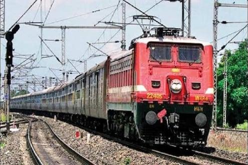 भारतीय रेल्वेबरोबर सुरू करा हा व्यवसाय, दर महिन्याला होईल लाखोंची कमाई
