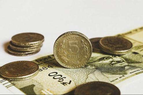 दावा: जनधन खात्यातून पैसे काढण्यासाठी द्यावे लागणार 100 रुपये, काय आहे यामागचे सत्य