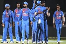 भारतात क्रिकेट परतणार, इंग्लंडची टीम दौऱ्यावर येणार!