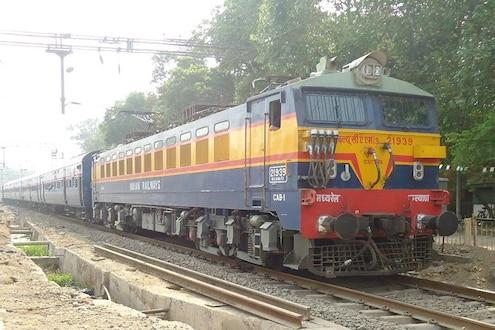पुणेकरांना खूशखबर, डेक्कन क्वीनसह 5 रेल्वे गाड्या 9 ऑक्टोबरपासून सुरू होणार!