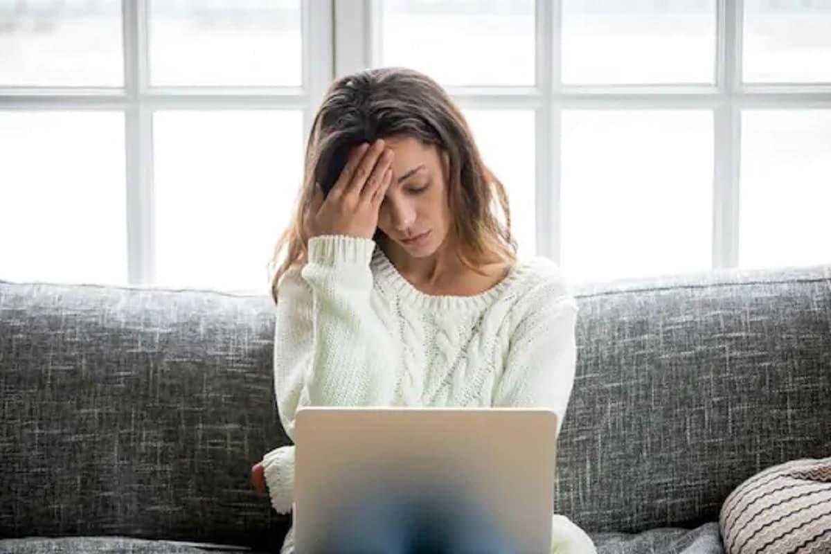 फ्रान्स आणि ब्रिटनमध्येकरण्यात आलेल्या Yougov survey नुसार64% फ्रेंच महिलांना आपल्याला कोरोनाव्हायरस होण्याची आणि संक्रमण पसरण्याची चिंता आहे. तर पुरुषांमध्ये हे प्रमाण50 टक्के आहे.