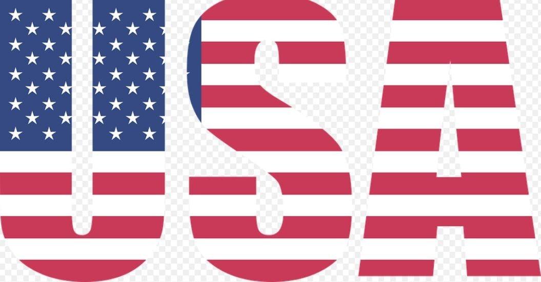 संतुलन: भारताप्रमाणेच अमेरिकेतदेखील लोकशाहीचे तीन स्तंभ आहेत. यामध्ये विधायिका (संसद-सिनेट), कार्यपालिका (प्रशासन) आणि न्यायपालिका यांचा समावेश होतो. त्याचबरोबर या सर्वांचा एकमेकांशी संबंध असून प्रत्येकाचे अधिकार स्वतंत्र आहेत. राष्ट्राध्यक्ष संघराज्यातील न्यायाधीशांची निवड करू शकतात. त्याचबरोबर विशिष्ट प्रकरणात सिनेटच्या मंजुरीने आरोपींना माफी देखील देऊ शकतात. त्याचबरोबर कॅबिनेट सदस्य आणि राजदूतांची नियुक्ती करण्यासाठी देखील यांना सिनेटची मंजुरी घ्यावी लागते. (फोटो Pixabay)