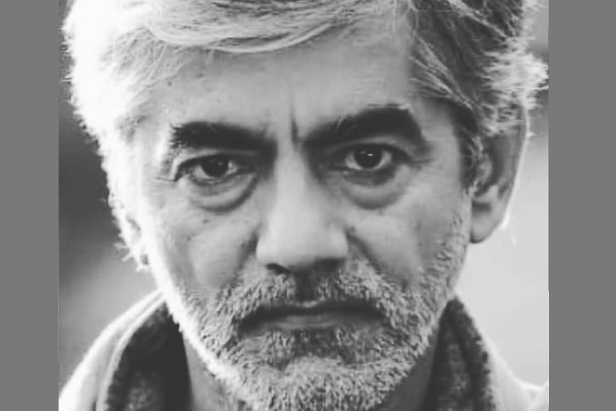 Asif Basra Suicide: आसिफच्या आत्महत्येमुळे बॉलिवूड पुन्हा हादरलं; दिग्गज  कलाकारांनी व्यक्त केल्या भावना... | News - News18 Lokmat, Today's Latest  Marathi News