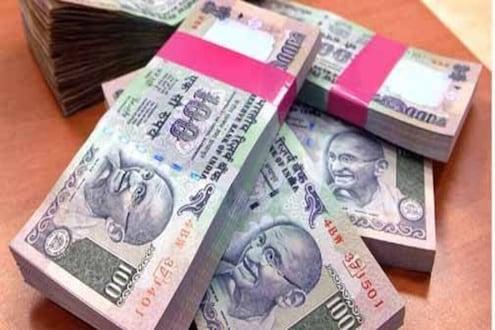 कमाईचा हिट फॉर्म्यूला! 5000 रुपयांची गुंतवणूक करून मिळवा लाखो, सरकार देखील करेल मदत
