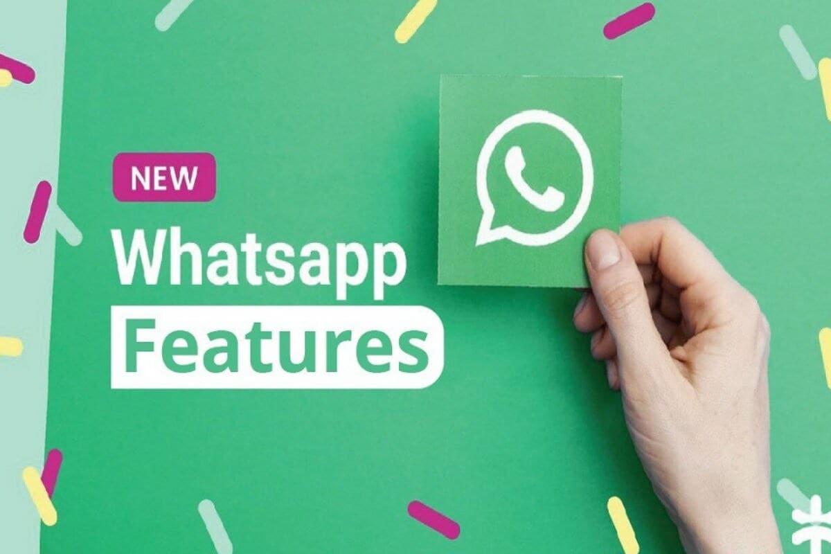 WhatsApp Multi device support : व्हॉट्सअॅपच्या या फीचरच्या मदतीने तुम्ही व्हॉट्सअॅप अनेक डिवाईसवर वापरू शकता. मीडिया रिपोर्टनुसार, काही दिवसांपूर्वी हे फीचर बीटा व्हर्जनमध्ये दिसलं होतं. याचं स्टेबल व्हर्जन अद्याप मार्केटमध्ये आलेलं नाही.