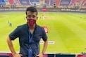 BCCI अध्यक्ष सौरव गांगुलीने तब्बल इतके वेळा केली कोरोना टेस्ट
