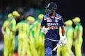 IND vs AUS : पहिल्या वनडेतल्या पराभवानंतर भारतीय खेळाडूंची सिडनीमध्ये भ्रमंती