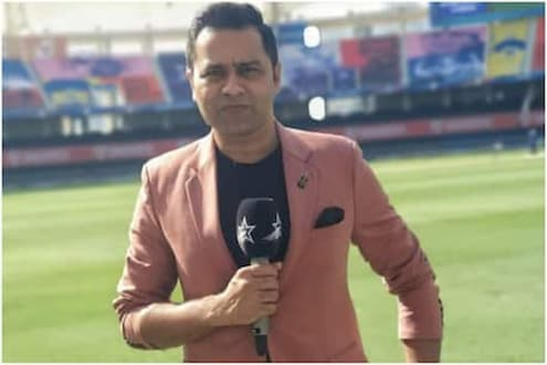 IPL च्या मेगा ऑक्शनआधी आकाश चोप्राचा मुंबई इंडियन्सना मोलाचा सल्ला