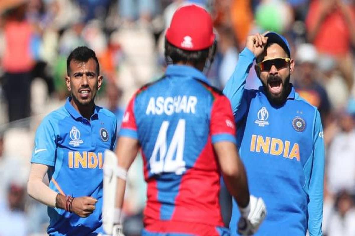 अफगाणिस्तान क्रिकेट संघाचा (Afghanistan Cricket Team) तिन्ही फॉरमॅटचा कर्णधार असगर अफगाण (Asghar Afghan) दुसऱ्यांदा बोहल्यावर चढणार आहे. असगरनं दुसऱ्यांदा साखरपूडा केला आहे.