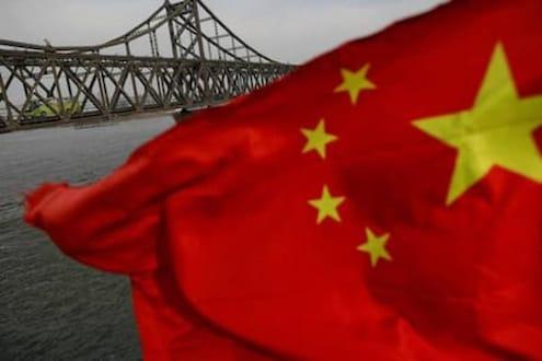 चीनची मुजोरी, भाड्यानं घेतलेल्या बेटावर स्थानिकांना येण्यात केला मज्जाव