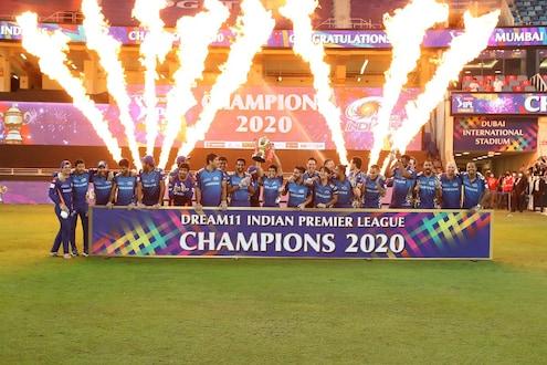 IPL 2020 : 5 फायनलचे पाच मॅचविनर, यांनी मुंबईला जिंकवलं