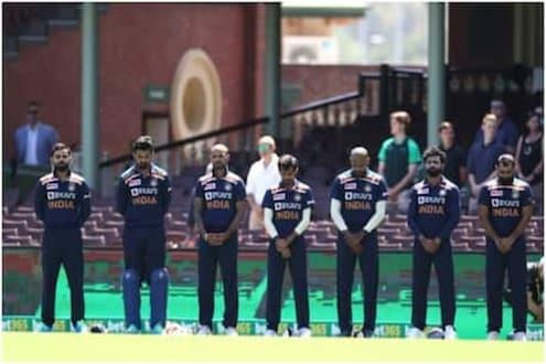 IND vs AUS : भारताचा तीनही सिरीजमध्ये पराभव होईल, या खेळाडूची भविष्यवाणी
