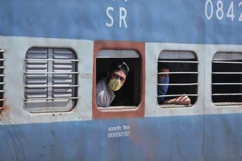 रेल्वे प्रवाशांसाठी विशेष सूचना! भारतीय रेल्वेने आजही रद्द केल्या आणखी काही गाड्या