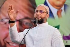 हैदराबाद निवडणुकीत MIM मधून उभ्या राहिलेल्या त्या 5 हिंदू उमेदवाराचं काय झालं?