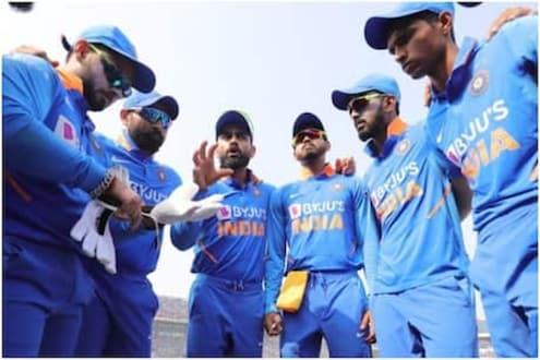 IND vs AUS : कोरोनाचं संकट, तरी भारत-ऑस्ट्रेलिया सीरिज हाऊसफूल!