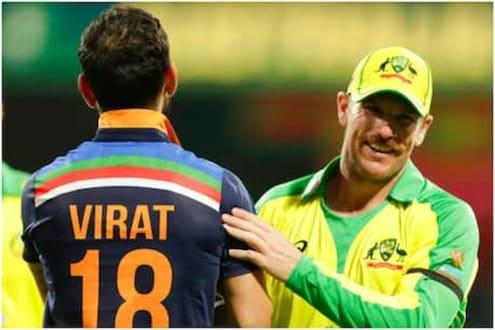 IND vs AUS : पुढच्या सामन्यात हा असणार सहावा बॉलर, विराटने दिले संकेत