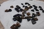 चोरट्यांनी मारला सव्वा कोटींच्या मौल्यवान धातूवर डल्ला; पण, अवघ्या 12 तासांत अटक
