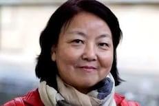 चीनमधील लेखिकेवर देशद्रोहाचा आरोप; लॉकडाऊनदरम्यान अनुभव शेअर केले म्हणून...