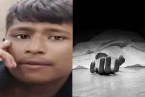 तरुणाच्या हत्येसाठी ऑर्डर केले तब्बल 25 चाकू; अॅमेझॉन आणि फ्लिपकार्टला पोलिसांचं निवेदन