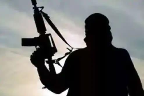 दहशतवादी हल्ल्याचा मोठा कट उधळला, जैश-ए-मोहम्मदच्या 2 संशयित दहशतवाद्यांना अटक