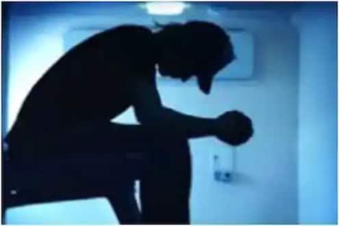 Depression वर कशी करावी मात; तज्ज्ञांनी सांगितले सोपे उपाय