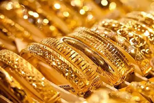 Gold बाबत केंद्र सरकारचा नवा कायदा; या दिवसापासून होणार लागू