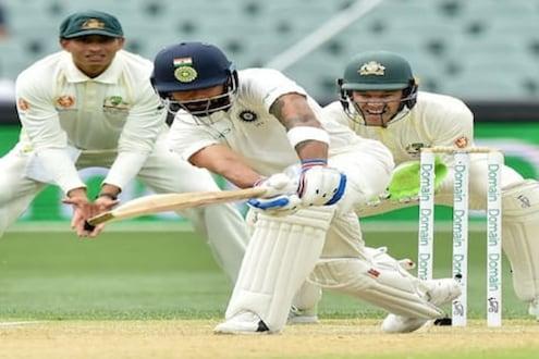 आयसीसीने बदलले वर्ल्ड टेस्ट चॅम्पियनशीपचे नियम, टीम इंडिया गेली या स्थानावर