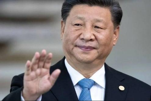 भारतच नाही तर जगातल्या 14 देशांमध्येही वाढतोय चीनविरुद्ध असंतोष; काय आहेत कारणं?
