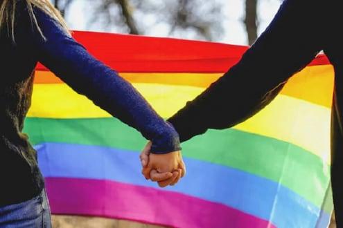 भूतानच्या संसदेने समलैंगिक संबंधांबाबत घेतला महत्त्वपूर्ण निर्णय; राजाच्या परवानगी प्रतीक्षा