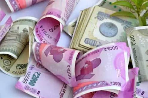 कमी पैशात मोठी कमाई देणारा बिझनेस; महिन्याला कमवा एक लाखांपर्यंत रक्कम